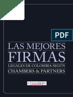 Ranking Firmas de abogados.pdf