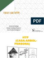 HTP-test[1]