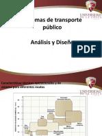 9. Transporte Público