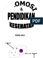 Dasar PPKM