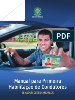 auto school.pdf