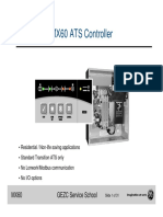 MX50_60 ATS Controllers Intro R1_1