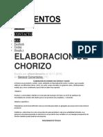 ALIMENTOS PROTOCOLO.docx