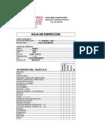 Hojas de Inspeccion Excel.xls 13-02-13