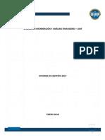 Informe de Gestion UIAF 2017 (1).pdf