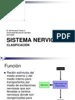 1.1 SN Clasificación Gral
