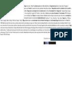 Pingpdf.com Telugu Detective Novels Free Downloading