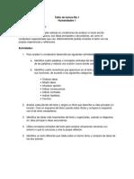 H1_Taller No.1 Lectura (1)