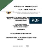 157807.pdf