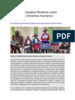 Género y Principios Rectores sobre Empresas y Derechos Humanos - Julia Cuadros.pdf