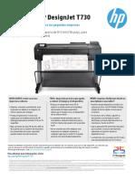 hp-T730-pdf