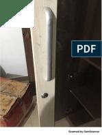 wisteria 407- received condition.pdf