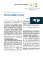 ARTICULO ENDOGENEIDAD.pdf