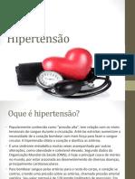 Hipertensão.pptx