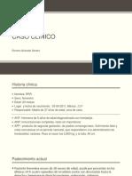 237053912-Caso-Clinico-Hemiplejia.ppt