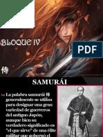 SAMURÁI PRECESNTACIÓN.pptx