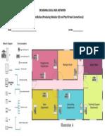 Designing Local Area Network