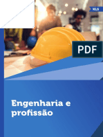 Engenharia e Profissão