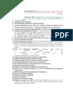 Cuestionario Derecho Civil Final