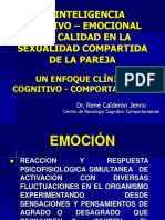 inteligencia afectivo-emocional- Rene Calderon.ppt