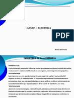 Auditoria I 2019.pdf