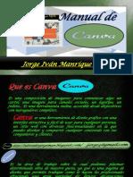 Manual de Canva.pdf