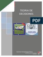 182901124-Libro-Teoria-de-Decisiones.pdf