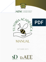 Manual de Tutoria 2016 v.final12012016