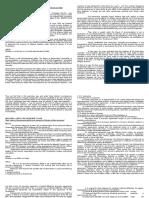 DIGEST COMPILATION [43-80].docx