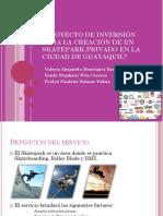 PROYECTO DE INVERSIÓN.pdf