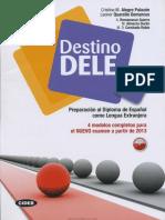 Destino_DELE_B1.pdf