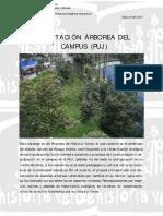 Catalogo_flores_campus.pdf