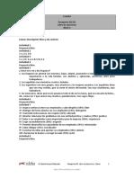 Pasaporte B1. Claves.pdf