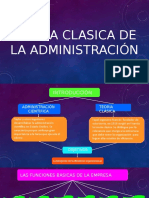 gerencia teoria clasica.pptx