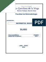 SILABO_DE_MATEMATICA_BASICA.doc
