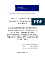PFC_final_Enrique_Santos_Sanchez.pdf