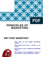 Lesson 1 - Principles of Marketing (Definition).pptx
