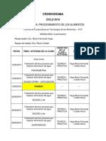 CRONOGRAMA-PROCESAMIENTO-2019