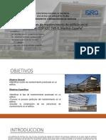 MANTENIMIENTO_DE_UN_EDFICIIO[1].pptx