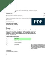 209008927-Quiz.docx