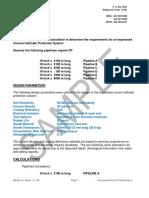 Impressed-Cathodic-Protection-Design-Project.pdf