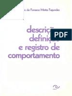 370062556-Descricao-definicao-e-registro-de-comportamento-pdf (1).pdf