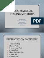 BASIC-MATERIAL-TESTING-METHODS.pptx
