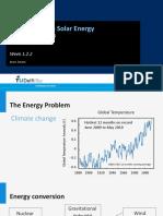 ET3034TUx-1.2.2-slides.pdf