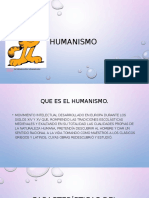 Humanismo.pptx