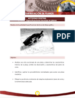 ActividadCentralU2.docx