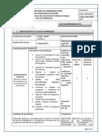Guia de Aprendizaje No 4 Elaboración del Plan de Emergencia.docx