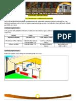 Normatividad e Instalaciones Residenciales 2
