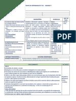 SESION COMPRENDEMOS POESIA.docx