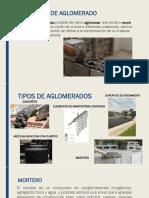 Exposicion Aglomerados.pptx
